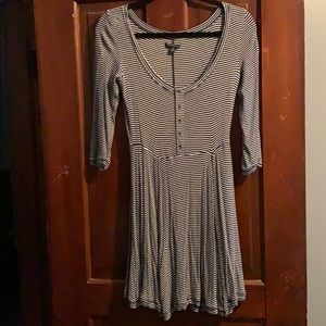 Adorable Cotton dress by American Eagle